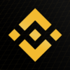 Binance Update 2017/09/06 – Binance