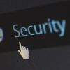 WordPressを始めたら最初にすべきセキュリティ対策をまとめてみた【保存版】