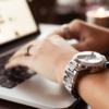 無料ブログでなく独自ドメインを運用すべき5つの理由